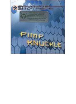 Pimp Knuckle