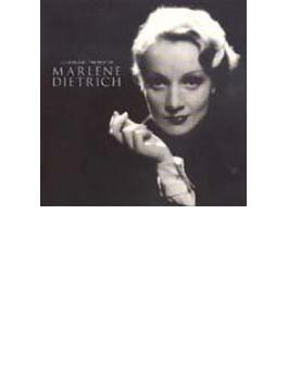 Lili Marlene - Best Of