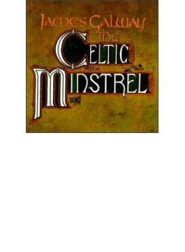 Celtic Minstrel: Galway & The Chieftains
