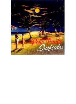 Suretides -浜辺の歌
