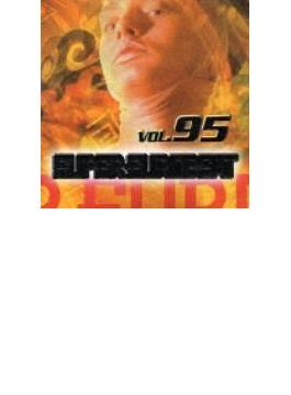 Super Eurobeat: 95