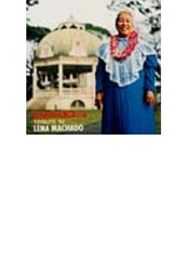 Tribute To Lena Machad