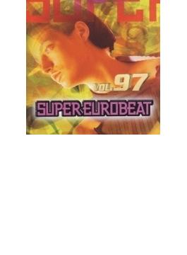 Super Eurobeat: 97