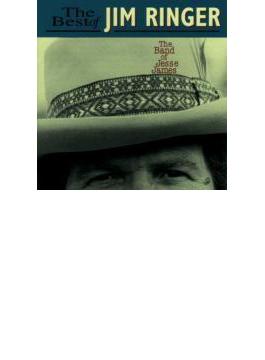 Band Of Jesse James