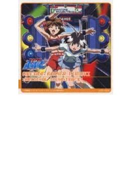 OVA『アーケードゲーマーふぶき』 オリジナルサウンドトラック