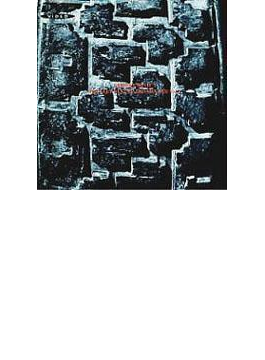 UNICORN MOVIE 7 THE VERY RUST OF UNICORN DVD Vol.2