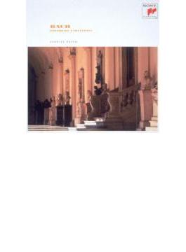 Goldberg Variations: Rosen(P)