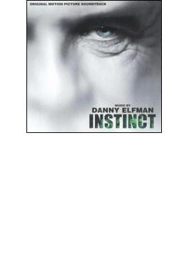 Instinct - Music By Danny Elfman