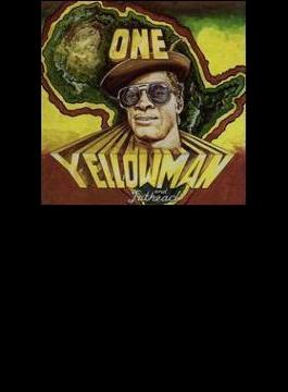 One Yellowman & Fathead