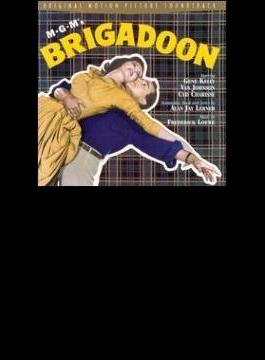 Brigadoon - Soundtrack