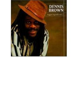 Reggae Legend 1