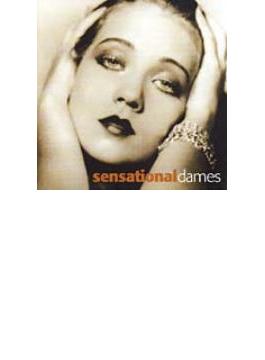 Sensational Games