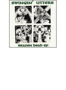 Brazer Head Ep