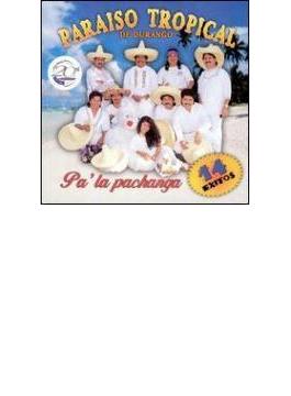 Pa La Pachanga