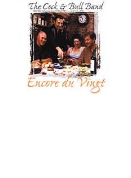 Encore Du Vingt