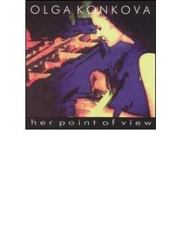 Her Point Of View