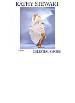 Celestial Shoes