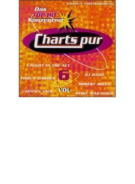 Charts Pure 6