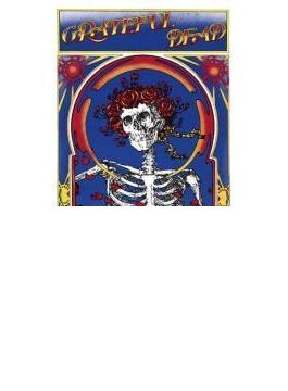 Grateful Dead (Rmt)