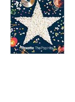 Pop Hits 【Copy Control CD】
