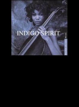 Indigo Spirits