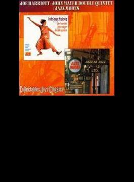 Indo Jazz Fusion / Jazz At Jazzltd