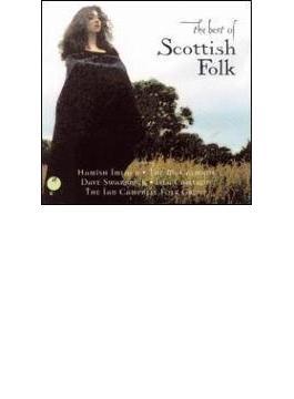 Best Of Scottish Folk