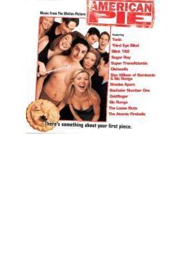 American Pie - Soundtrack
