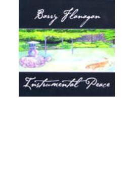 Instrumental Peace