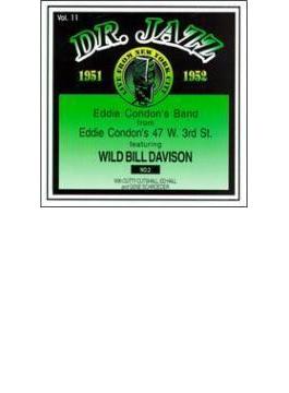 Dr.jazz Series 11 With Wild Bill Davison 2