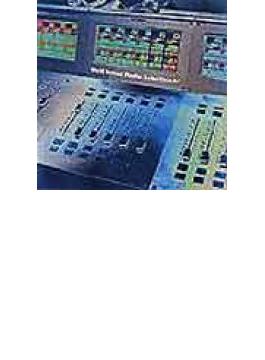 Weiβ kreuz Radio Selection IV
