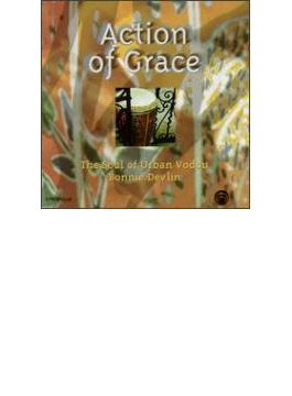 Action Of Grace