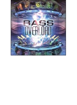 Bass Overlord