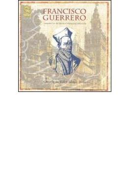 Vespers For All Saints, Missa Pro Defunctis: Chapelle Du Roi