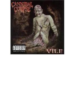 Vile - Uncensored -