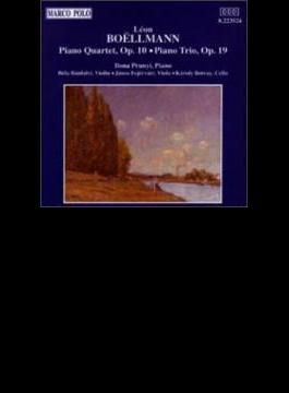 オルガン交響曲No.3-Op.28/No.6-Op.59 マテュー