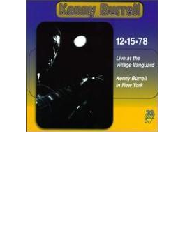 12.15.78 (2CD)