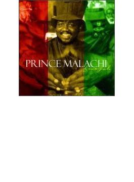 Love Jah