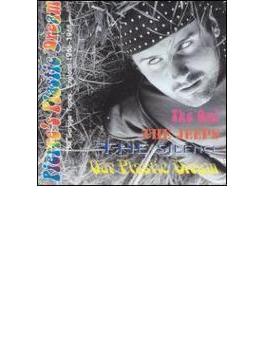 Garage Tapes England 1966 - 1968