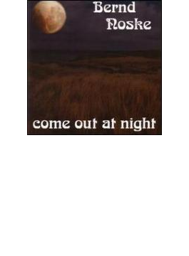 Come Out At Night