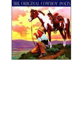 Original Cowboy Poets