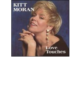 Love Touches