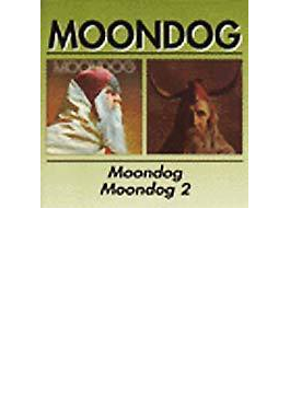 Moondog / Moondog 2