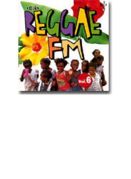Reggae Fm Vol.6