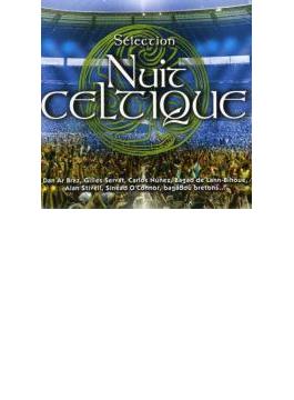Nuit Celtique (Live)