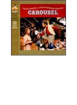 Carousel - Remaster - Soundtrack
