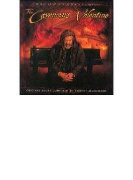 Caveman's Valentine - Soundtrack