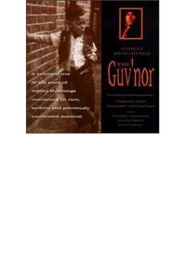 Guv'nor Vol.1