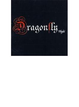 1集- Dragonfly