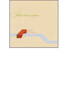 Rivers & Bridges